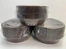 New Star Foodservice 44010 Fast Food Baskets, 10.5 x 7 Inch,