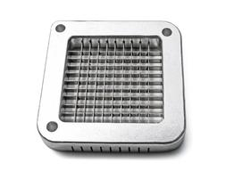 New Star Foodservice 37357 French Fry Cutter Replacement Bla