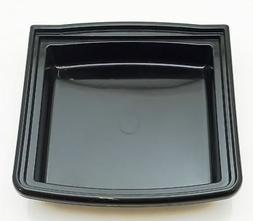 Cuisinart Drip Tray for 12 Cup Coffee Center & Single-Serve