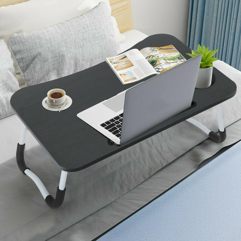 Bed Tray with , Breakfast, Tray T