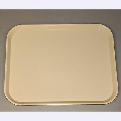 cafeteria buffet polycarbonate serving fast food tray